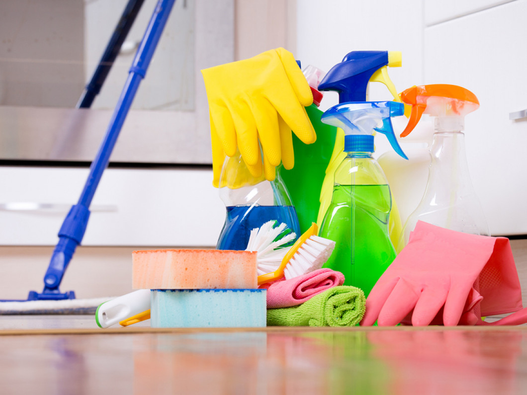 Three reasons to hire the professionals at Lelia's Cleaning Service, Inc.